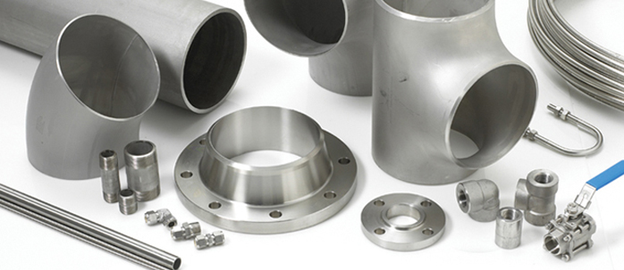 stainless steel rods, Flanges and Slip on Flange